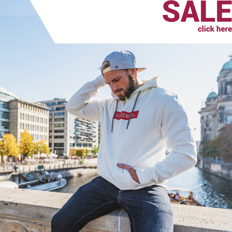 Sale click here